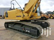 Hydraulic Excavator 2014 | Heavy Equipments for sale in Mombasa, Tudor