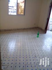 Mewa Specious 2 Bdrms 1st Floor | Houses & Apartments For Rent for sale in Mombasa, Majengo