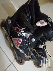 K2 Skatting Boots | Shoes for sale in Mombasa, Bamburi