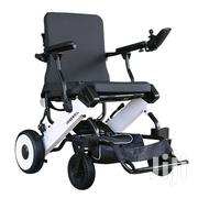 Foldable Electric Wheelchair | Medical Equipment for sale in Nairobi, Nairobi Central