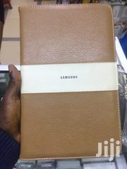 Logo Case For Samsung Tablet | Accessories for Mobile Phones & Tablets for sale in Nairobi, Nairobi Central