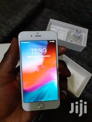 Apple iPhone 6 16 GB Silver | Mobile Phones for sale in Nairobi, Eastleigh North