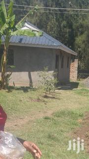 2 Bedroom House | Houses & Apartments For Rent for sale in Kisumu, Ahero