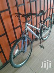 Mountain Bikes | Sports Equipment for sale in Machakos, Syokimau/Mulolongo