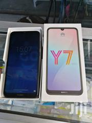 New Huawei Y7 Prime 32 GB | Mobile Phones for sale in Nairobi, Nairobi Central