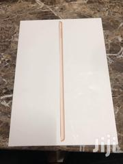 New Apple iPad 10.2 128 GB Gray | Tablets for sale in Nairobi, Nairobi Central