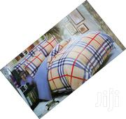 Warm Cotton Duvet All Sizes Available. | Home Accessories for sale in Nairobi, Baba Dogo