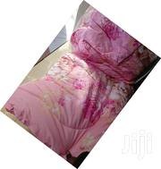 Warm Cotton Duvet All Sizes Available. | Home Accessories for sale in Nairobi, Kahawa