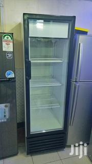 280 Litres Deep Freezer | Store Equipment for sale in Nairobi, Nairobi Central