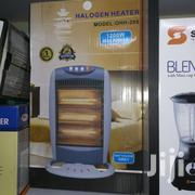 Ohms Room Heaters | Home Appliances for sale in Nairobi, Nairobi Central
