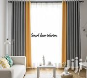 Linen Curtains | Home Accessories for sale in Nairobi, Nairobi Central
