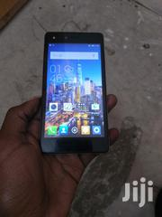 Tecno W3 8 GB Gold | Mobile Phones for sale in Nakuru, Flamingo