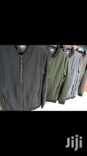 Jackets and Hoodies Available in Different Colours. | Clothing for sale in Nairobi, Nairobi Central
