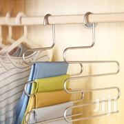 Trouser Hanger. | Clothing Accessories for sale in Nairobi, Nairobi Central