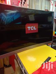 TCL 49' Curved Smart TV | TV & DVD Equipment for sale in Nairobi, Nairobi Central