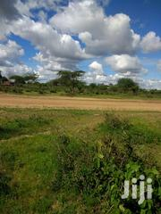 Plot on Offer   Land & Plots For Sale for sale in Machakos, Kithimani