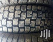 205R16 Yana Moran Tyres | Vehicle Parts & Accessories for sale in Nairobi, Nairobi Central