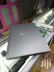 Laptop HP EliteBook 8730W 2GB Intel Core 2 Duo HDD 250GB | Laptops & Computers for sale in Nairobi, Nairobi Central