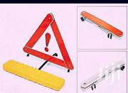 A Pair Of Plastic Car Life Saver, Free Delivery Within Nairobi Cbd | Vehicle Parts & Accessories for sale in Nairobi, Nairobi Central