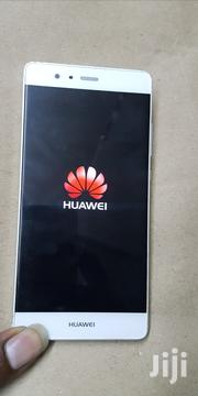 Huawei P9 Lite 32 GB | Mobile Phones for sale in Nairobi, Nairobi Central