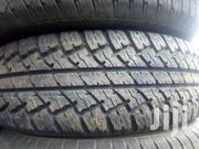 265/75R16 Antares A/T Tyres | Vehicle Parts & Accessories for sale in Nairobi, Nairobi Central