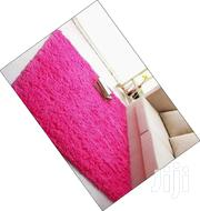 Soft Fluffy Carpets | Home Accessories for sale in Nairobi, Westlands