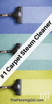 Carpet Service | Cleaning Services for sale in Nairobi, Kilimani