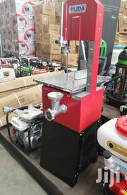 Brand New Bone Saw With Meat Mincer | Restaurant & Catering Equipment for sale in Nairobi, Embakasi