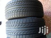 Faiba Tyres | Vehicle Parts & Accessories for sale in Nairobi, Ngara