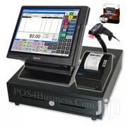 Point Of Sale POS | Store Equipment for sale in Kisumu, Central Kisumu