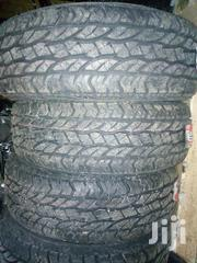 265/65R17 GT Savero At Tyres | Vehicle Parts & Accessories for sale in Nairobi, Nairobi Central