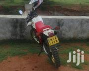 Yamaha 1987 White | Motorcycles & Scooters for sale in Machakos, Machakos Central