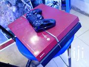 Ps4 Used 500GB | Video Game Consoles for sale in Nairobi, Nairobi Central