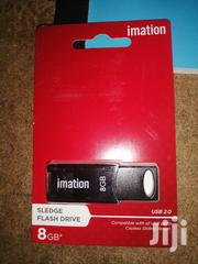 8gb Imation Flash Disk | Computer Accessories  for sale in Kisumu, Market Milimani
