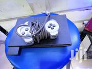 Ps2 Used With 10 Games | Video Games for sale in Nairobi, Nairobi Central