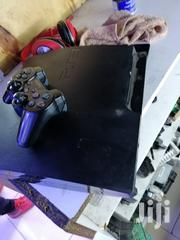 Ps3 Chipped With 10 Own Choice Games | Video Games for sale in Nairobi, Nairobi Central