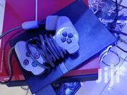 Ps2 Console Used | Video Game Consoles for sale in Nairobi, Nairobi Central