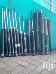 Rear Shock Absorbers | Vehicle Parts & Accessories for sale in Nairobi, Nairobi Central