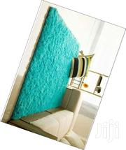 Soft Fluffy Carpets Available. | Home Accessories for sale in Nairobi, Lavington