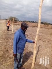 A 1/4 Acre Land | Land & Plots For Sale for sale in Kajiado, Kuku