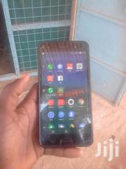 Infinix Hot 5 16 GB Red | Mobile Phones for sale in Kakamega, Shirere