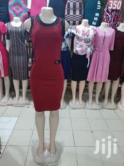 New Arrival Classic Dresses | Clothing for sale in Nairobi, Embakasi
