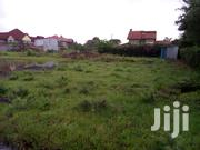 8 Plots 1/8acr FOR SALE ACACIA | Land & Plots For Sale for sale in Kajiado, Ongata Rongai