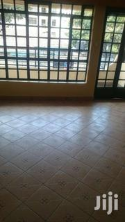 Two Bedrooms Apartments For Re   Houses & Apartments For Rent for sale in Homa Bay, Mfangano Island
