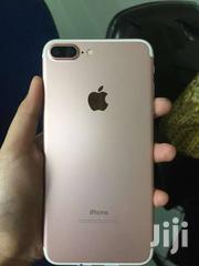 New Apple iPhone 7 Plus 64 GB Gold | Mobile Phones for sale in Kisumu, Central Kisumu