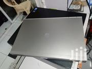 Laptop HP EliteBook 8470P 4GB Intel Core i5 HDD 500GB | Laptops & Computers for sale in Nairobi, Nairobi Central