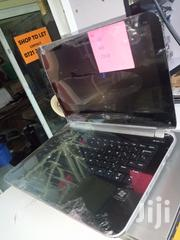 Laptop HP 215 G1 4GB HDD 500GB | Laptops & Computers for sale in Nairobi, Nairobi Central