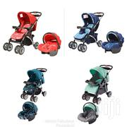 Baby Stollers With Carrycot/Carseat | Prams & Strollers for sale in Nairobi, Westlands