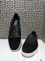 Men Casual Suede Brogues | Shoes for sale in Nairobi, Nairobi Central