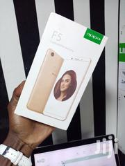 New Oppo F5 32 GB | Mobile Phones for sale in Nairobi, Nairobi Central